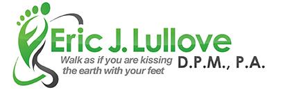dr-lullove Logo